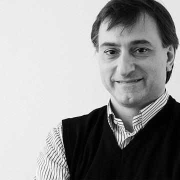 Gianluca Cattani