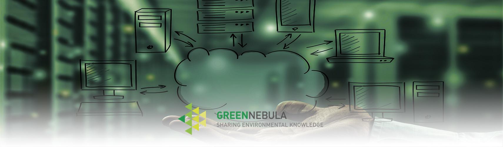 gestione-autorizzazioni-ambientali