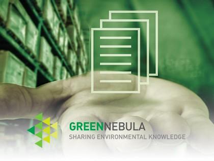 Il cloud di Greennebula riduce fortemente i rischi di non conformità nello smaltimento dei rifiuti aziendali.