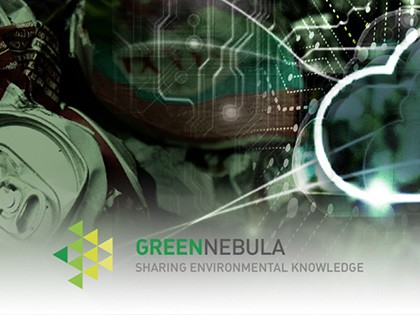 Greennebula è il Cloud specifico per la gestione online delle autorizzazioni ambientali che semplifica con un click la vita degli uffici.