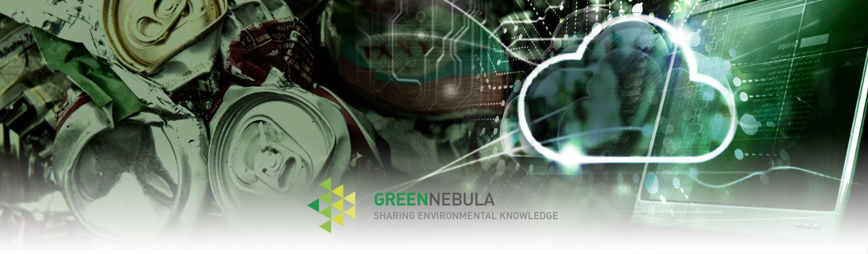 autorizzazioni-ambientali-online
