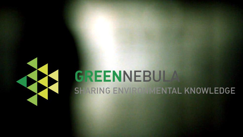 Greennnebula-produttività-ambiente