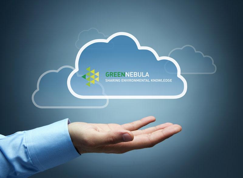 greennebula il cloud gestione e smaltimento rifiuti