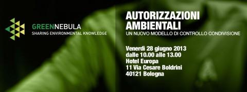 presentazione greennebula