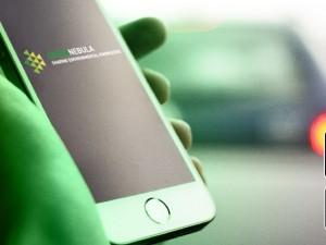 App Greennebula: disponibile su iTunes e Play Store