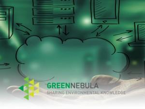 Greennebula: un software online per gestire le autorizzazioni ambientali.