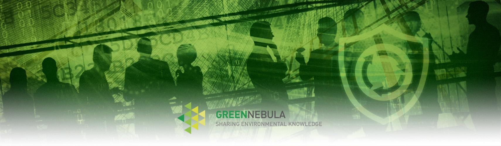 responsabilita-ambientale-imprese