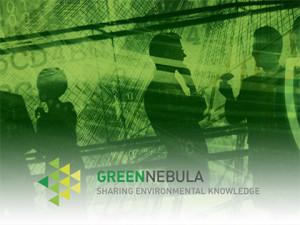 Responsabilità ambientale delle imprese.