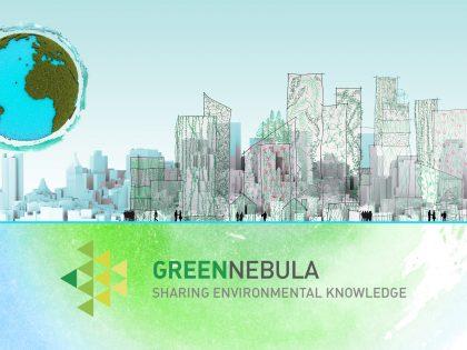 Greennebula: responsabilità e sicurezza d'impresa in tema ambientale