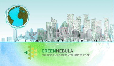 Greennebula