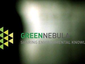 Greennebula: responsabilità ambientale e produttività aziendale a braccetto!