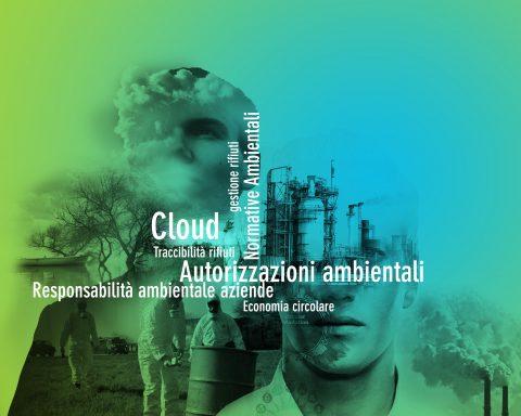 Info Cloud Greennebula